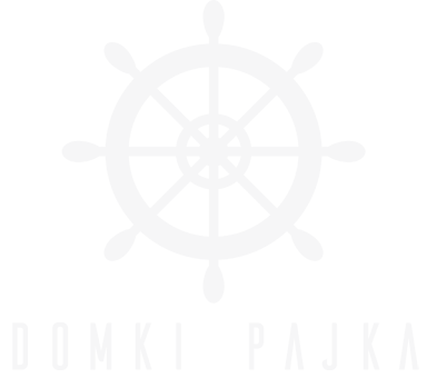 Domki Pajka